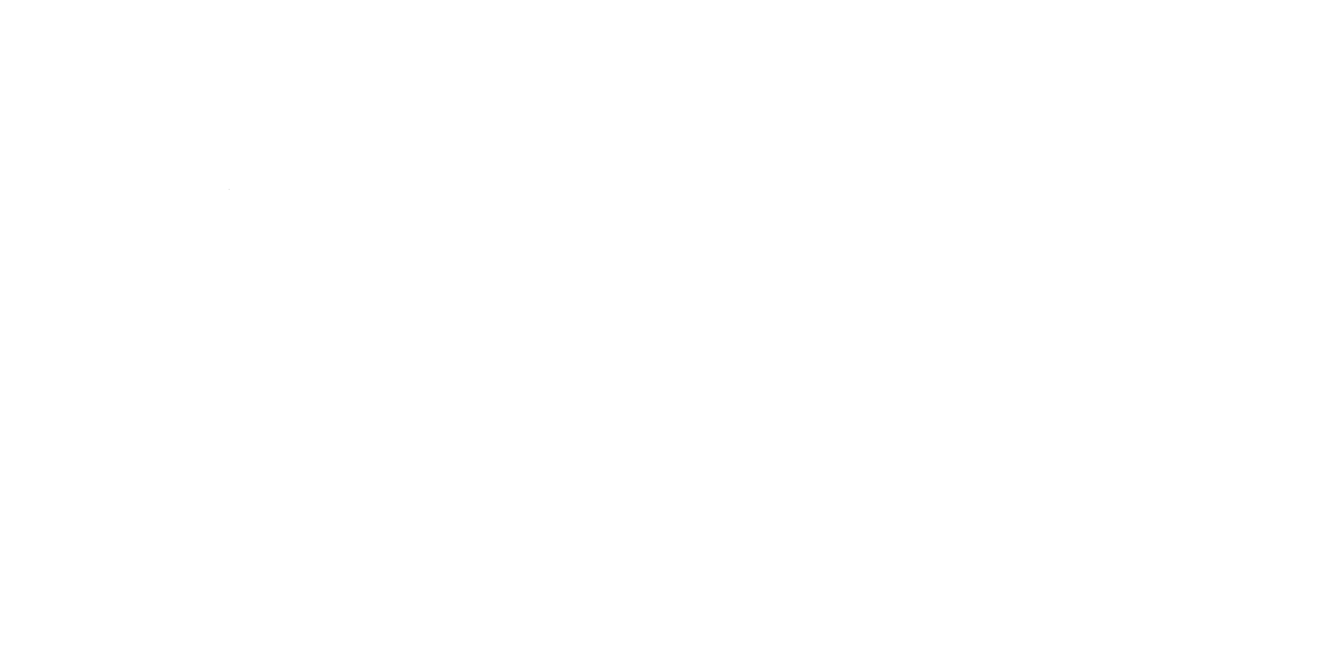New3_Air_tulinik-08